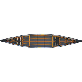 Pakboats PakCanoe 170, red